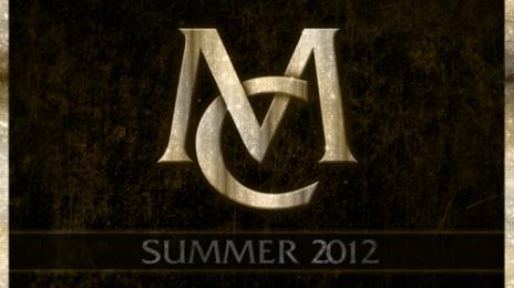 "She's Back: Mariah Carey Teases ""Summer"" Return"
