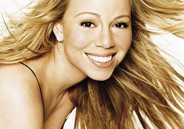 Mariah Carey Shines At Sporting Monte-Carlo
