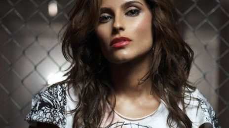 Nelly Furtado Debuts New Song 'The Spirit Indestructible'