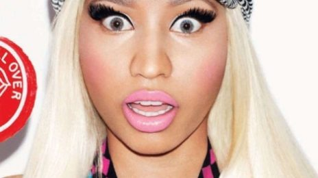 Nicki Minaj Blasts 'Lil Kim Funeral Scene' Rumors & Hot 97 Drama On 'The Breakfast Club'