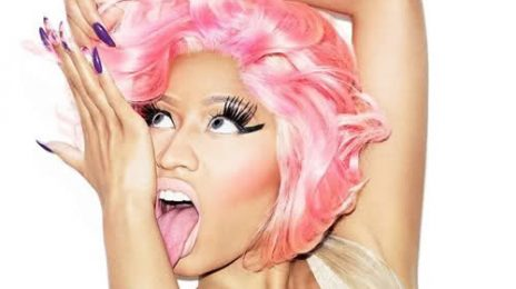 """Pound The Alarm"": Nicki Minaj Single Rises 91 Spots In A Week"
