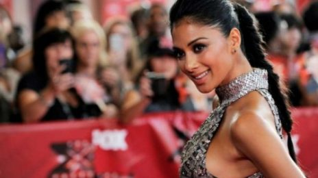 Confirmed: Nicole Scherzinger Replaces Kelly Rowland On 'X Factor UK'