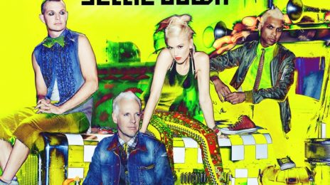 Hot Shot: No Doubt Release 'Settle Down' Cover