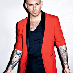 New Song: Pitbull -  'Get It Started ( Ft Shakira)'
