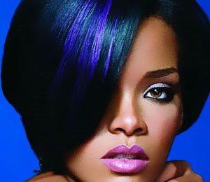 UK Sales: Rihanna Surpasses 20 Million Sold Figure