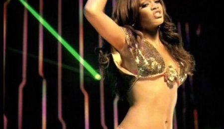 From The Vault: Rihanna - 'Pon De Replay'