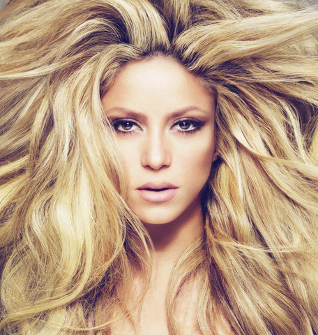 shakira Rihanna To Join Forces With Jennifer Lopez And Shakira For Fifa Womens World Cup