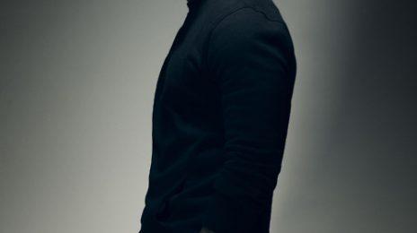 New Video: Usher - 'Lemme See (ft. Rick Ross)'