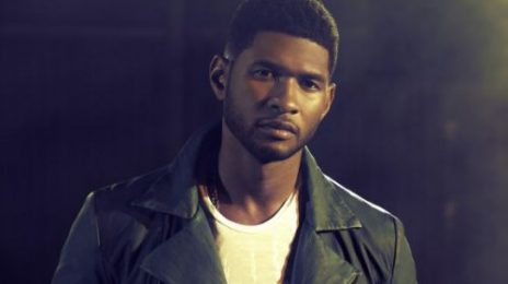 Usher Leads 2013 Walk of Fame Inductees