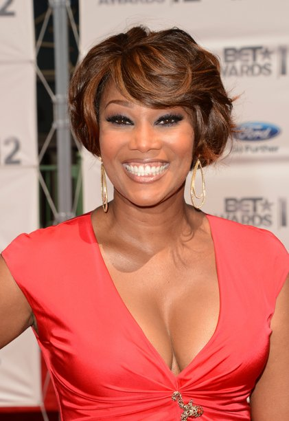 2012 bet awards arrivals 20120701 155526 836 2012 BET Awards:  Red Carpet Arrivals