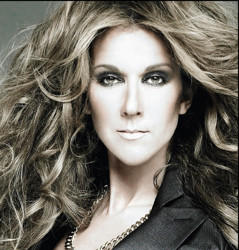 Celine Dion TGJ Pop Music : Are Vocalists On The Decline ?
