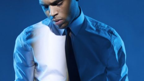 Chris Brown - With You Mp3 Download