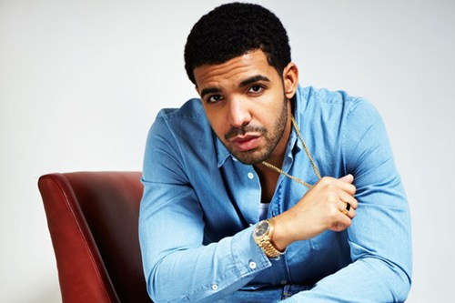 Drake1 Report : Drake Faces Young Money Legal Battle