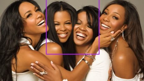EnVogue Drama Explodes: Members Sue Each Other