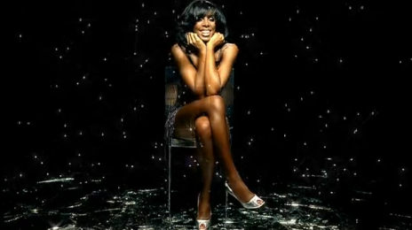 From The Vault : Kelly Rowland - 'Like This'