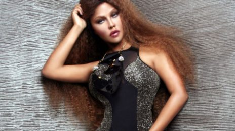 Damage Control : Lil Kim Boyfriend Promises New Music Following 'Fan Attack'