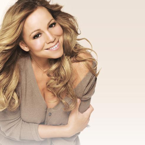 Mariah_2012