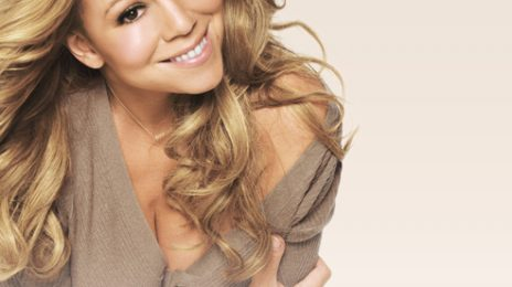 Mariah Carey To Be Honored As BMI Icon