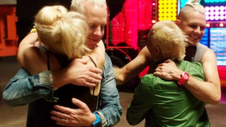 Must See: No Doubt Release Fresh 'Settle Down' Teaser