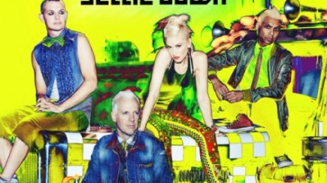 New Video: No Doubt - 'Settle Down'