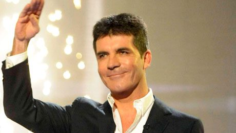 "Simon Cowell Slams 'The Voice' : ""They Know They Stole From Me"""