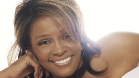 Whitney Houston Reigns Supreme On Billboard Mid Year Chart