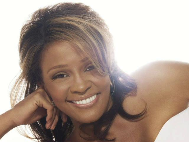 Whitney Houston Whitney Houston Reigns Supreme On Billboard Mid Year Chart