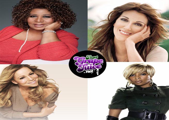 americanidolreplacements1 Musical Chairs:  Who Should Replace J.Lo On American Idol?