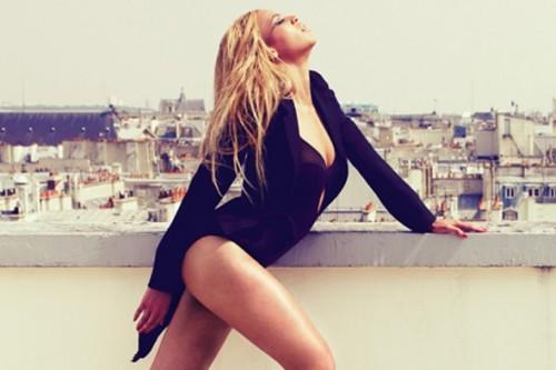 beyonce frank e1341676413751 Beyonce Hails Frank Oceans Letter
