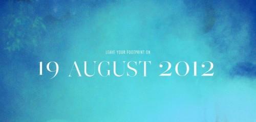 beyonce surprise e1343261325819 Beyonce Teases August Surprise