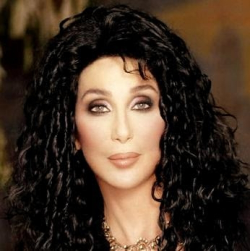 cher  Quote of the Day: Cher Slams Madonnas New Album