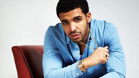 Wireless Festival: Drake Performs 'Make Me Proud' Live With Nicki Minaj