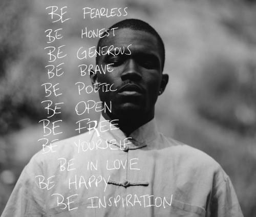 frank_ocean_beyonce