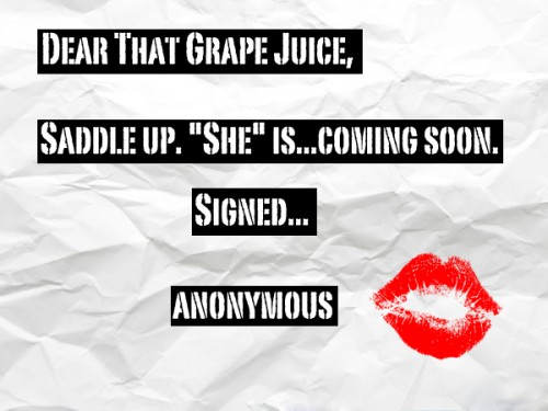 hijack abc1 e1343753285696 Announcement: She Is...Coming Soon #WhoIsShe?