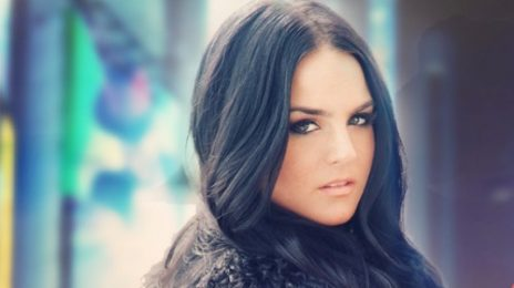 Clean Slate: JoJo Scraps 'Jumping Trains' Album Title
