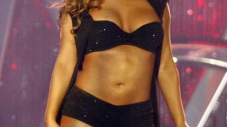 Mariah Carey Becomes Highest Paid Talent Show Judge In History / Jennifer Lopez Responds