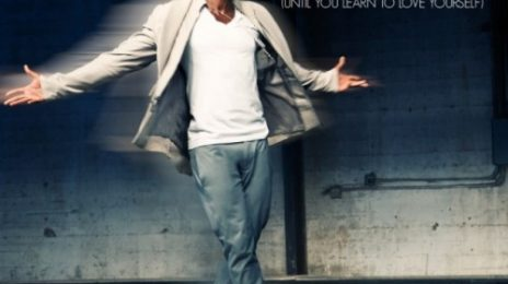 New Video: Ne-Yo - 'Let Me Love You (Until You Learn To Love Yourself)'