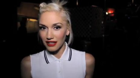 Behind The Scenes: No Doubt Explain 'Settle Down' Video