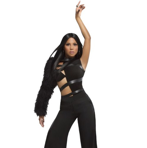 toni braxton values Hot Shots: New Braxton Family Values Promo Pics