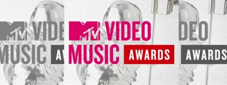 Must-See: MTV Video Music Awards 2012 Nominations Announced
