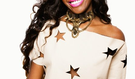 Azealia Banks Apologizes To Kreayshawn Over '212' Misunderstanding
