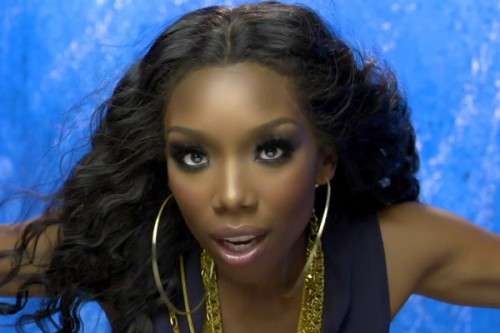 Brandy Put It Down Video e1344465710759 Brandy Announces Put It Down Premiere Date