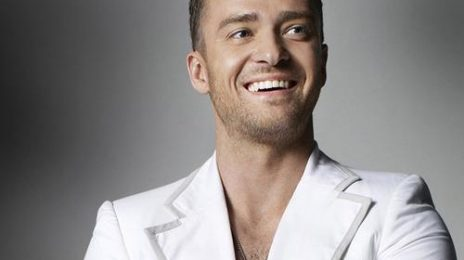 "Justin Timberlake Rep: ""There's No New Album"""