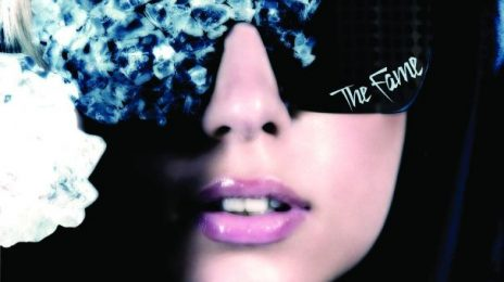 Hot Topic : Is Lady GaGa's 'The Fame' A Classic?