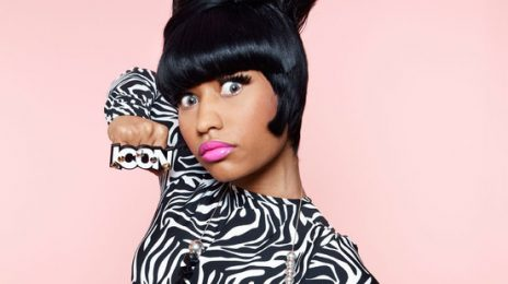Full Concert: Pepsi Present Nicki Minaj's 'Pink Friday Tour'