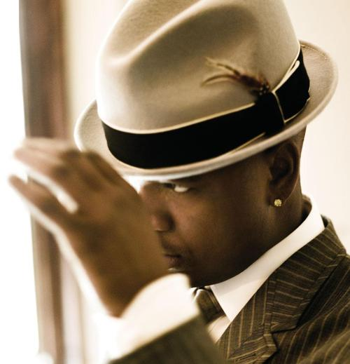 NeYo Ne Yo Hits The Breakfast Club For R.E.D