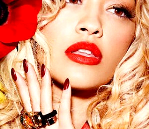 Chart Queen: Rita Ora Breaks Multiple Records With 'How We Do'