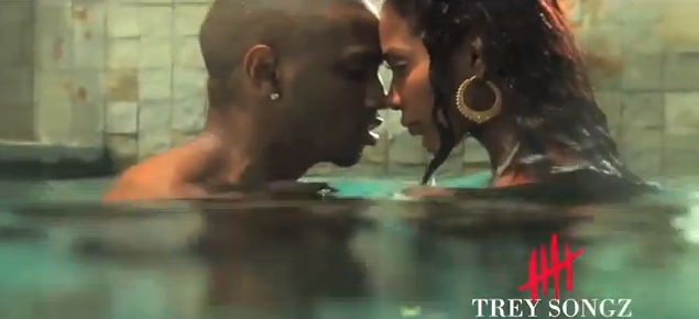 Screen shot 2012 08 21 at 6.50.13 PM Watch:  Trey Songz   Dive In (Trailer) / Countdown To Chapter 5   Episode 3