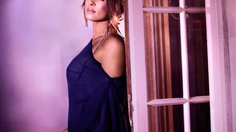 New Song: Tamia- 'Still (Country Version)'