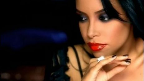Confirmed: Missy Elliot & Timbaland Will Not Work On New Aaliyah Album